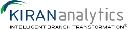 Kiran-Analytics-Logo-R