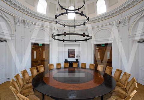 Dome-room1F.jpg