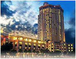 Grand-Copthorne-Waterfront-Hotel