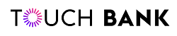 Touch_Bank_logo-for-web.png