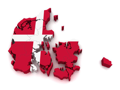 Danish banks look to m-banking for future revenue