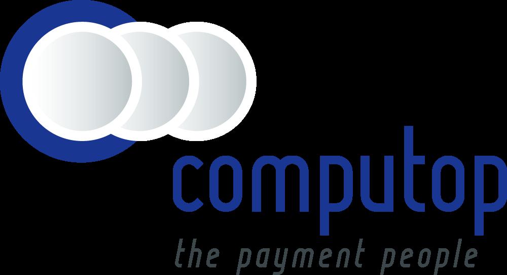 Computop_Logo_RGB_transparent_1000-544