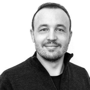 Ken Villum Klausen 300x300 - Retail Banking: Nordics 2018