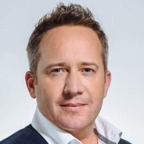 Nick White - Retail Banking Conference & Awards 2018
