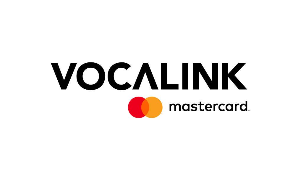 mc_vocalink_rgb_pos