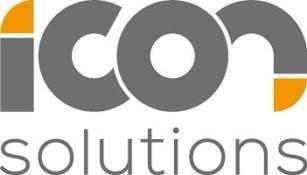 icon-logo2