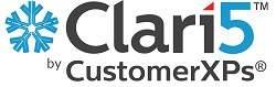 clari5-logo