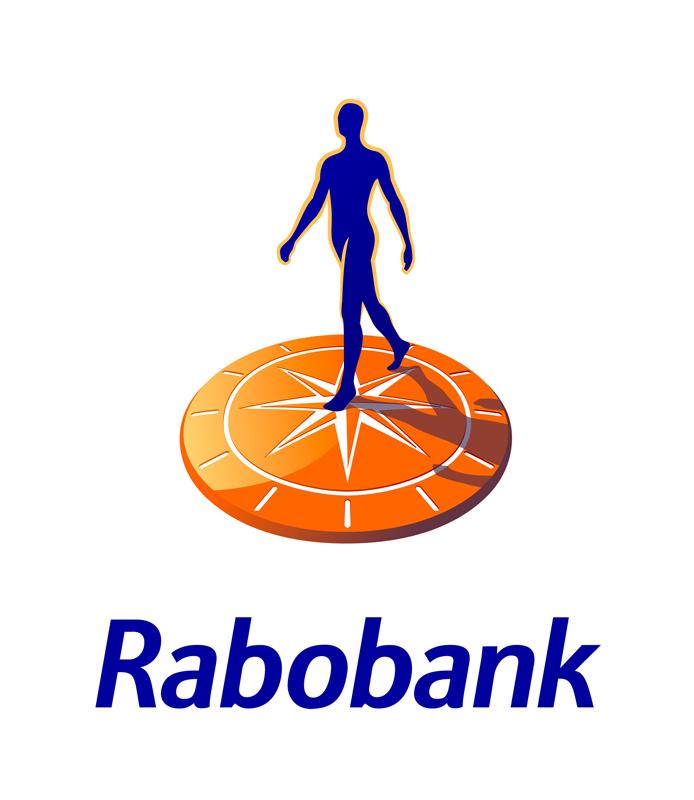 Mechanics Bank acquires Rabobank NA