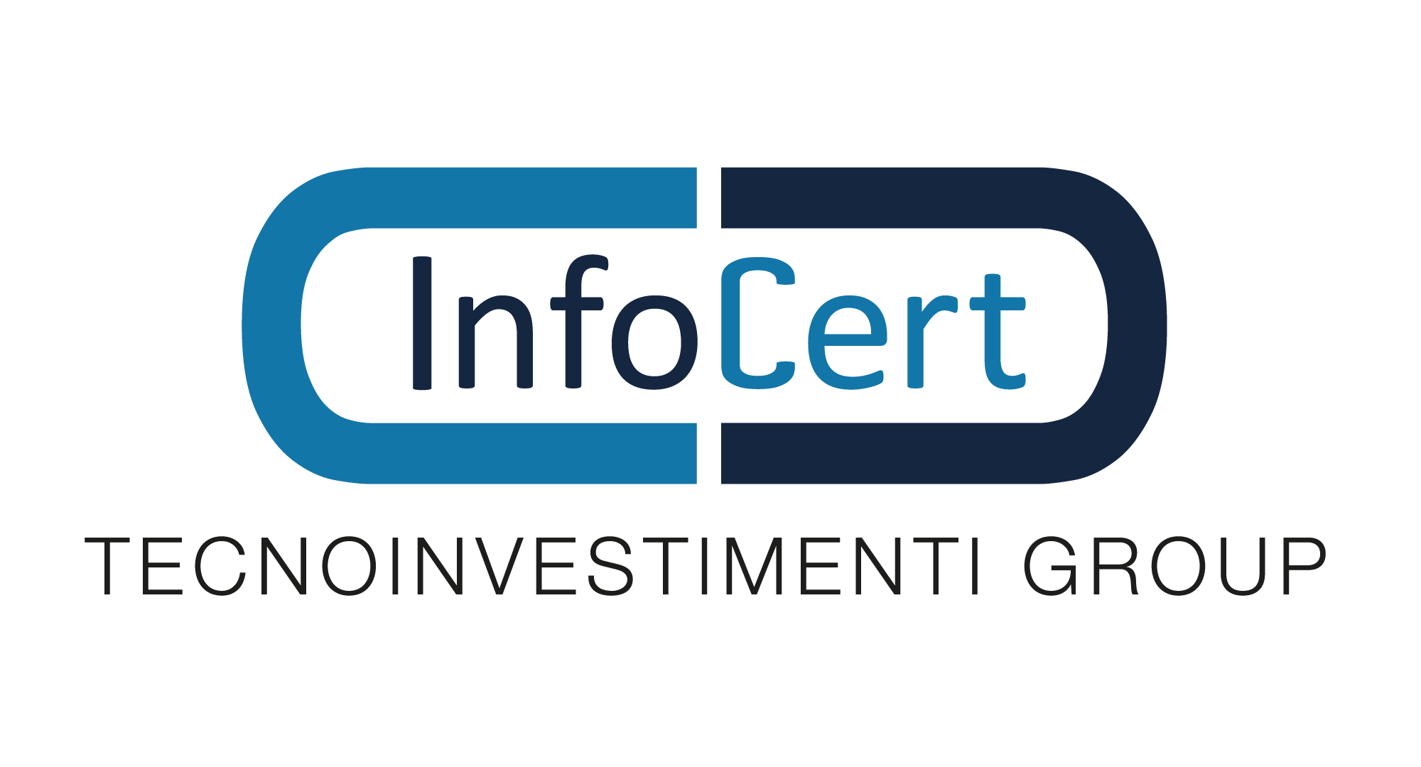 infocert-logo-2017-peso1