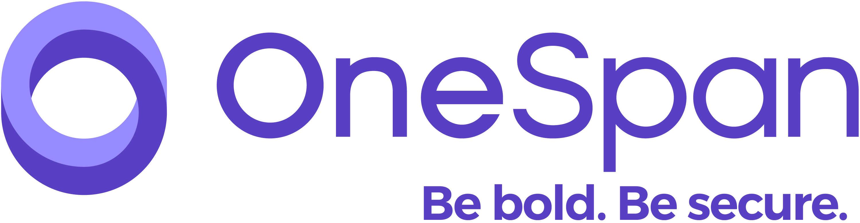 one_span-logo-tagline-positive-RGB_tcm42-73639