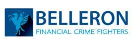 Belleron_logo_horizontal