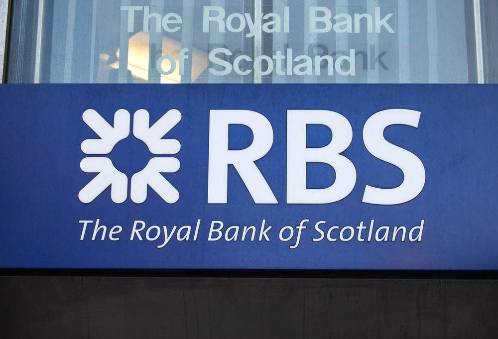 RBS allows over 75% staff to work from home until September