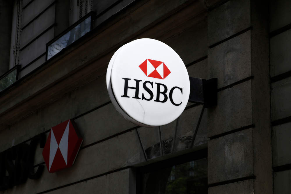 LendInvest gains £200m HSBC funding as it seeks home loan market entry
