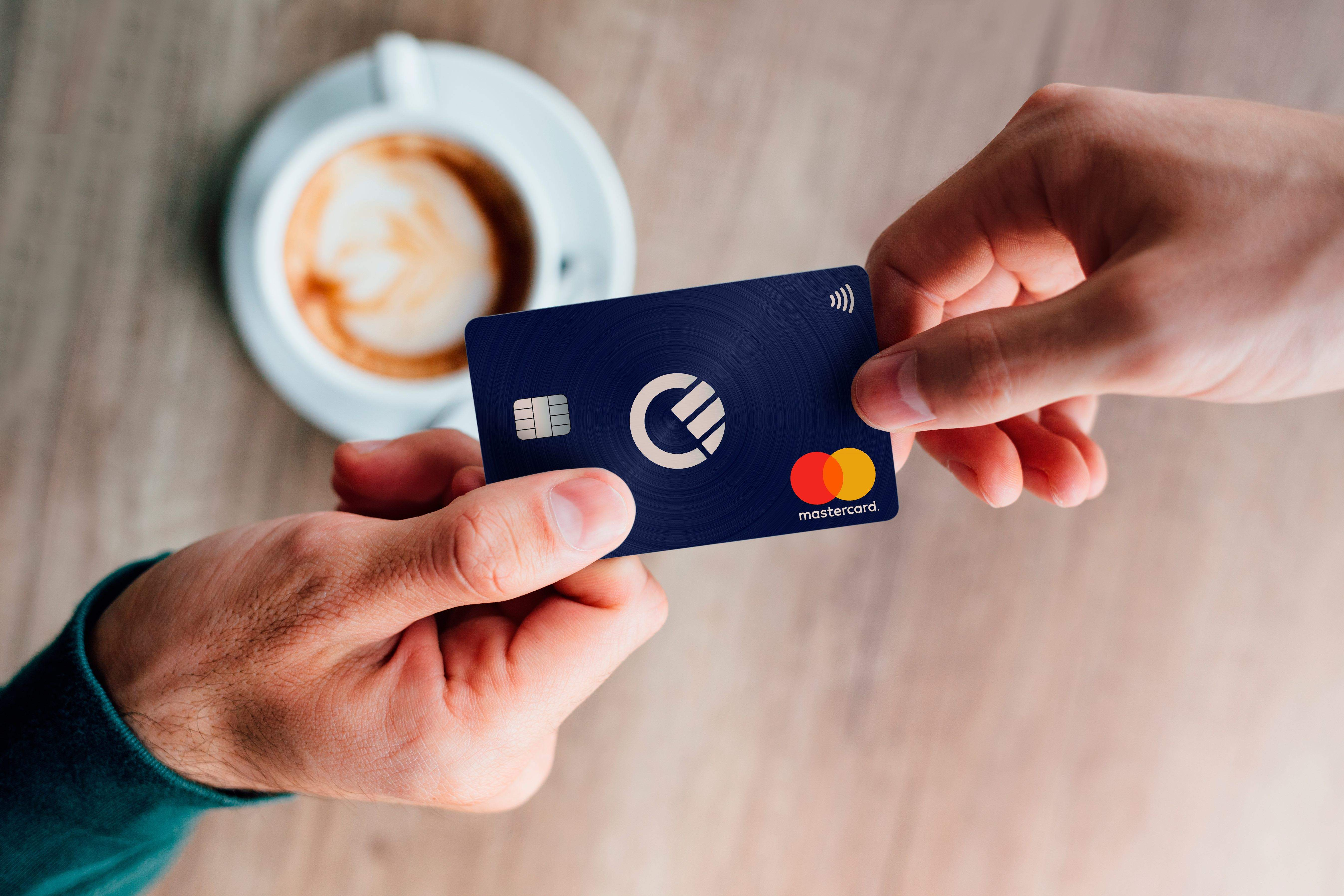 Curve taps banking tech provider Thought Machine to power Curve Credit