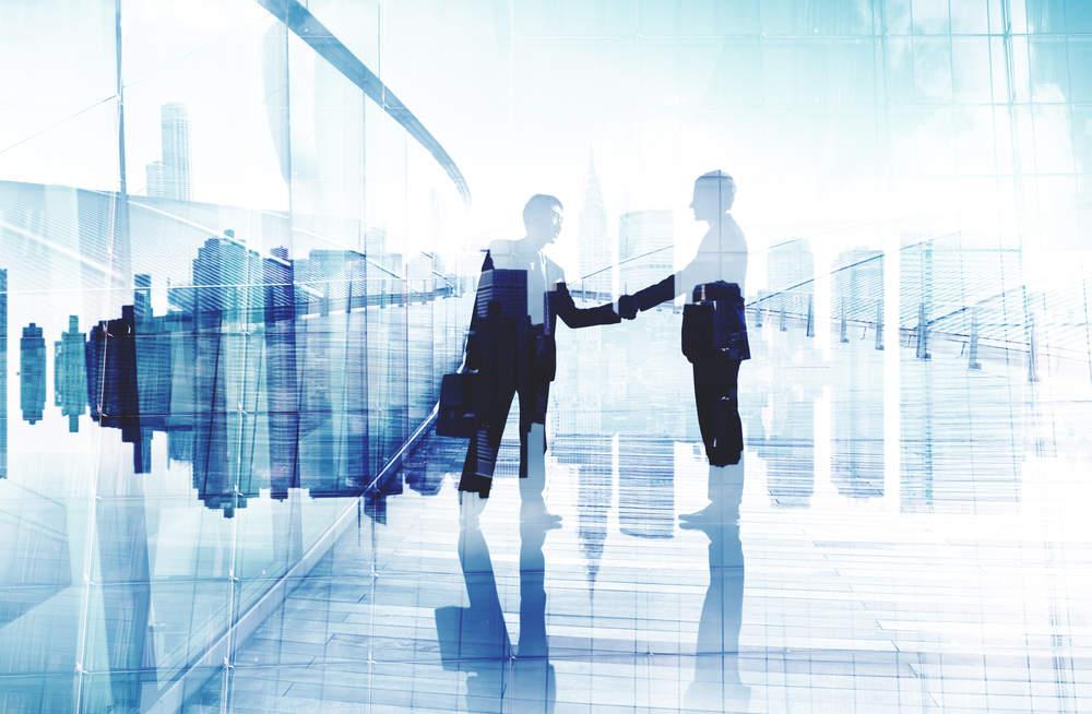 Fintech M&A deals soar by 26% to $40bn in H18