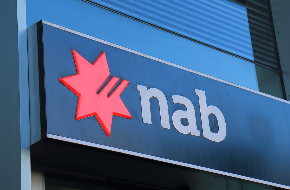 NAB's 0%-interest credit card shows how banks can fight back against BNPL