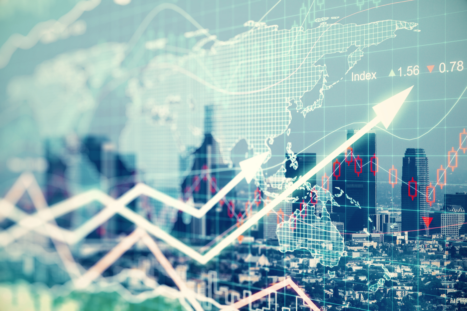 Financial services industry M&A deals in September 2020 total $8.61bn globally