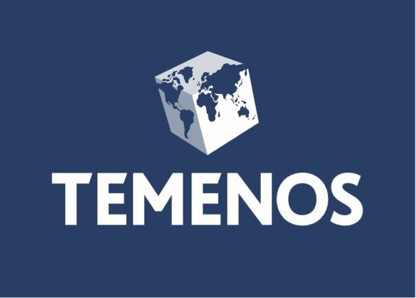 Temenos launches Explainable AI solution to help banks support SMEs