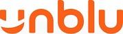 Unblu-Logo2