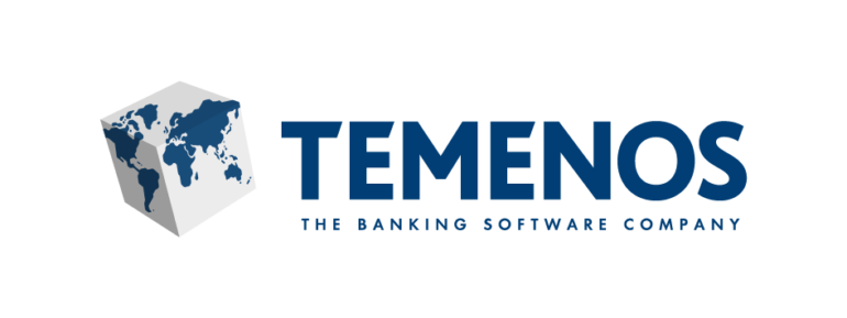 Judo Bank taps Temenos for core banking solutions