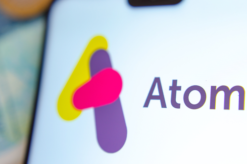 UK neobank Atom Bank plans to raise £150m via share sale