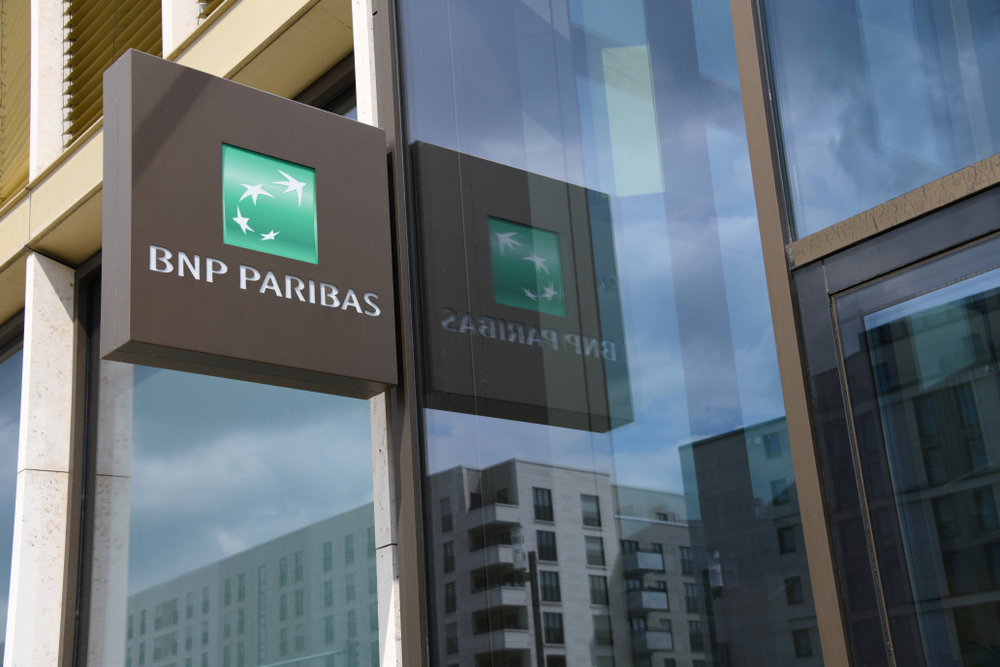 BNP Paribas Securities Services extends contract with Temenos