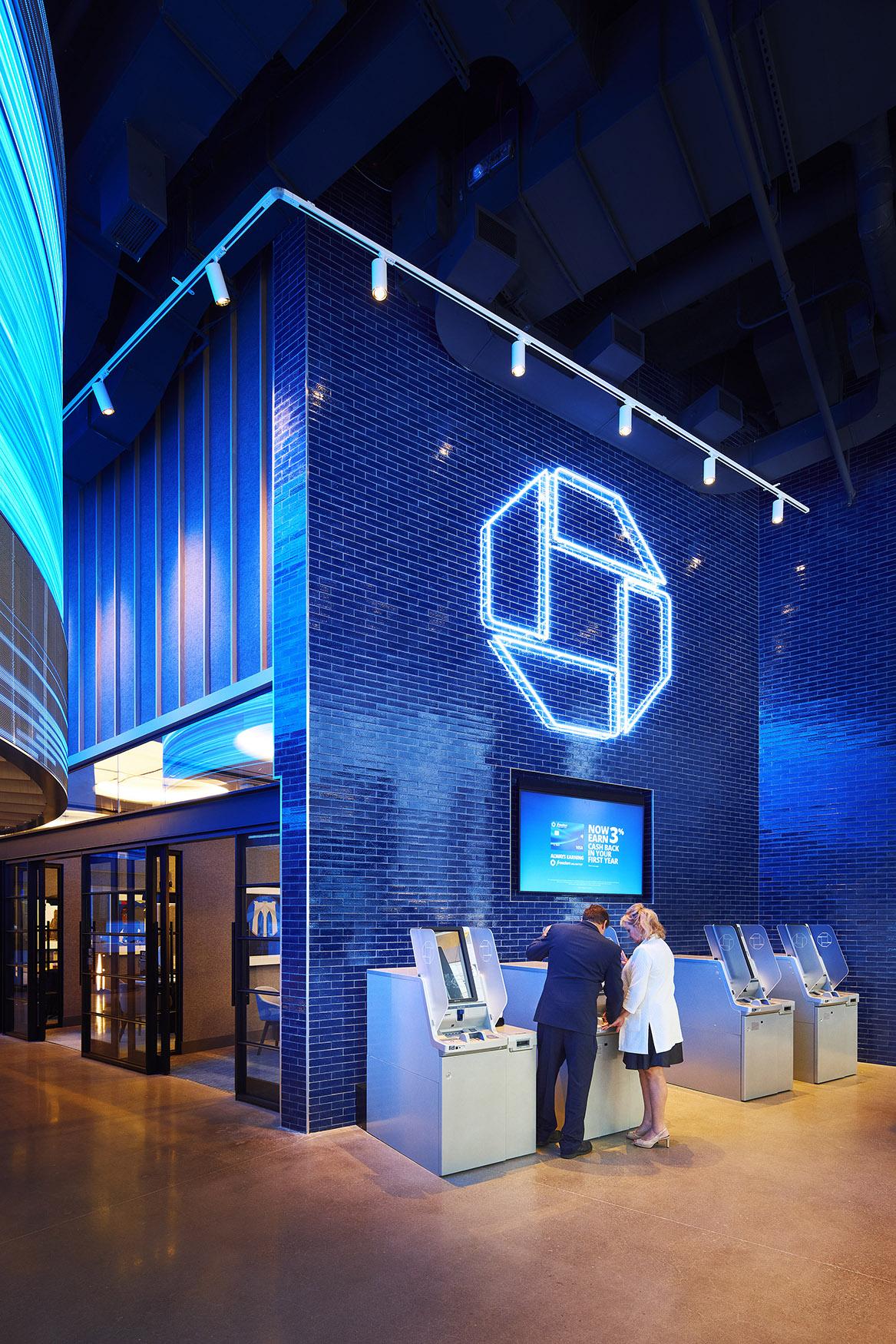 JPMorgan plans to debut digital-only retail bank in UK