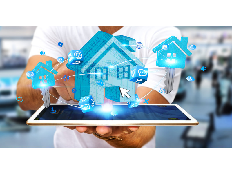 Digital mortgages: Leading lenders and marketplaces