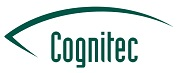 Cognitec supports real-time person alerts and searches in video
