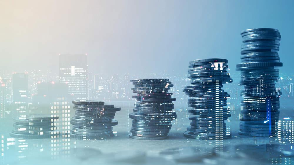 Qatar sues First Abu Dhabi Bank over market misconduct