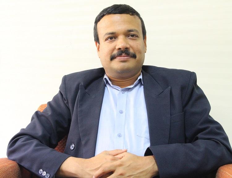 SunTec Madhur Kumar Jain - 2020 banking innovation: RBI readers give their expert forecasts