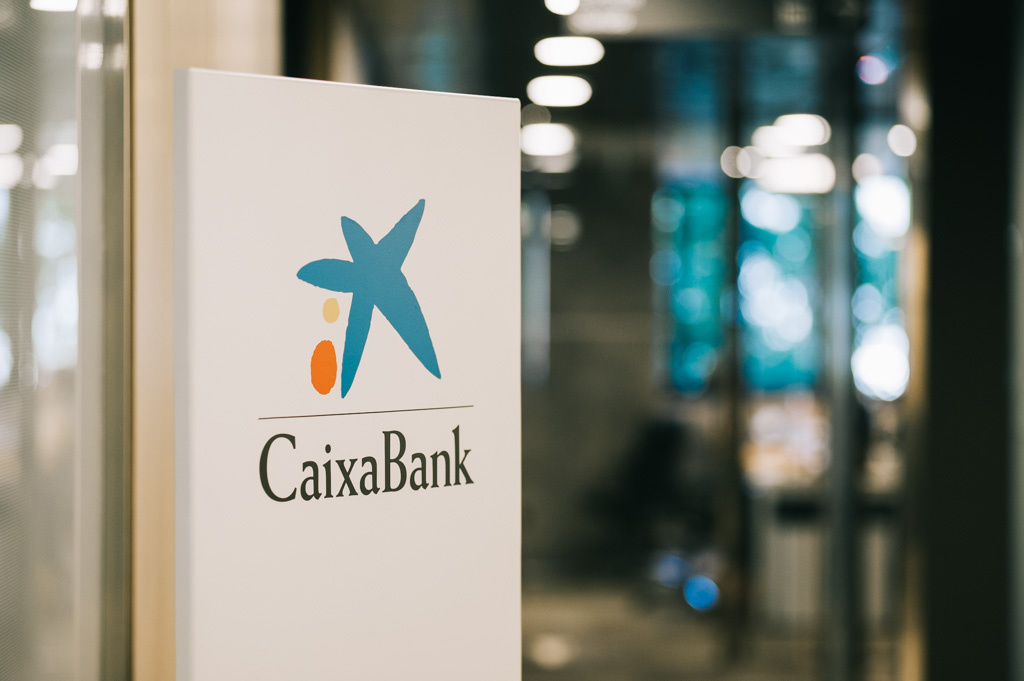 CaixaBank cancels rent and launches online support initiative amid COVID-19