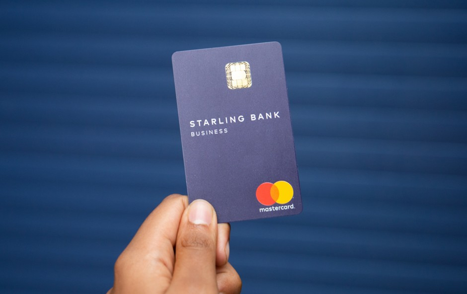 Starling Bank FY2019 losses double but on track to break even