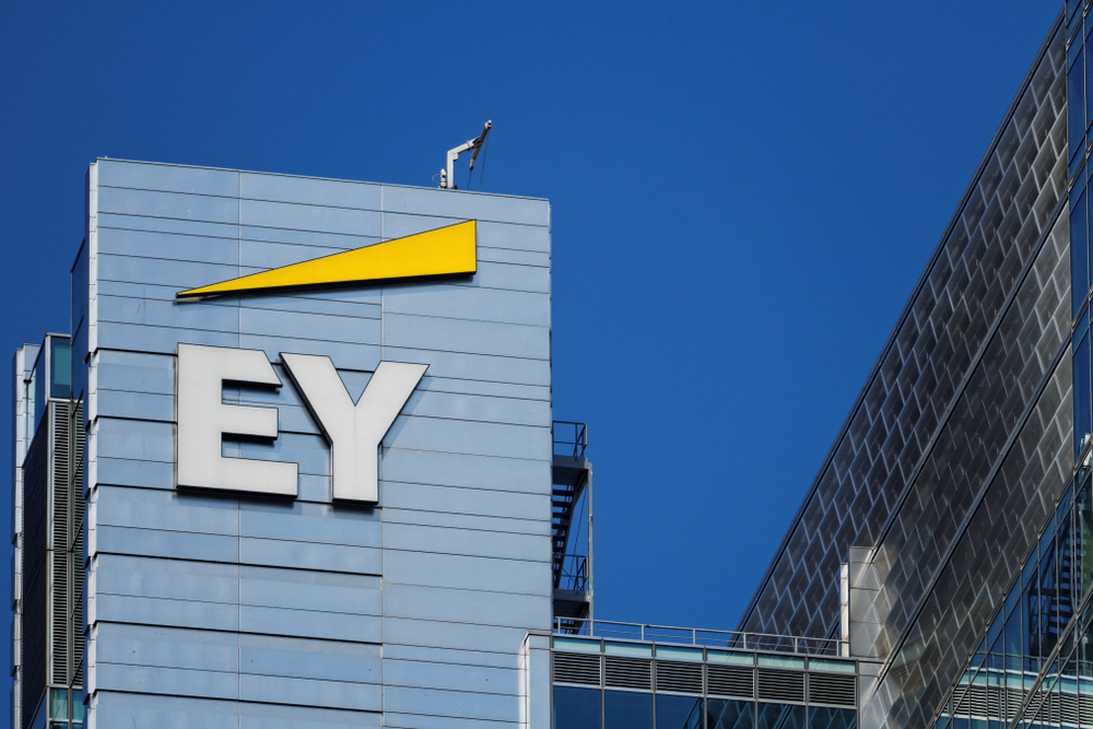 Banking in the new decade – profitability will remain a challenge: EY