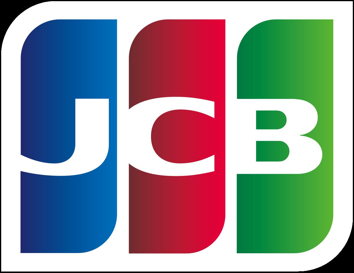 JCB and Banco Santander extend partnership