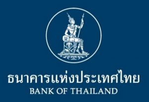 Bank of Thailand cuts rates, citing risks from coronavirus