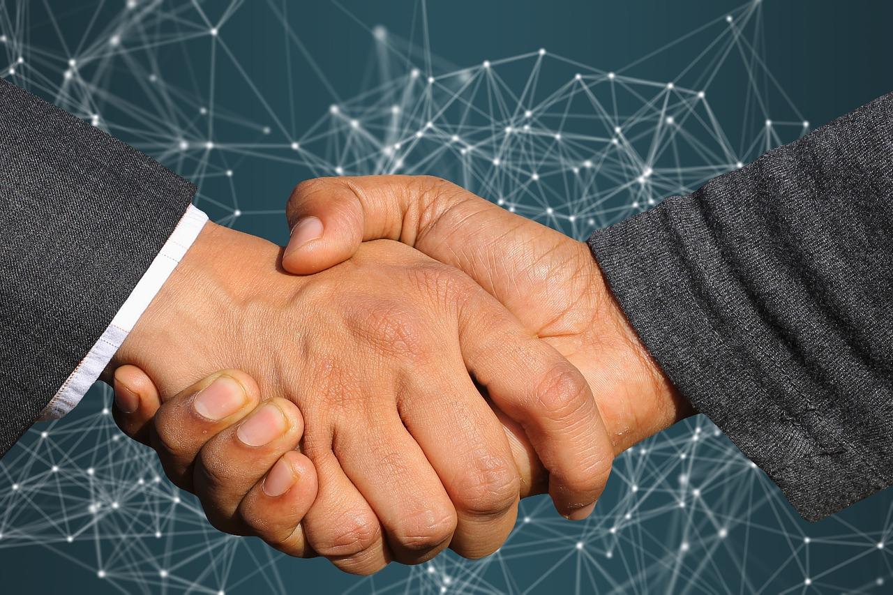 Intuit secures US DOJ nod for $7.1bn deal to buy Credit Karma