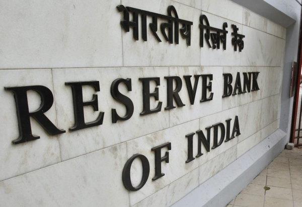 RBI cuts rate, suspends debt payments to offer coronavirus reprieve
