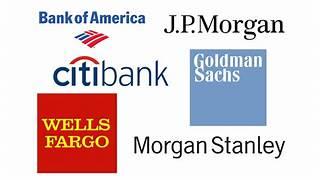 Big US banks halt stock buybacks to lend to customers