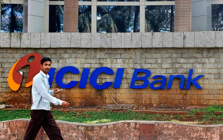 ICICI Bank launches WhatsApp banking services amid COVID-19 lockdown