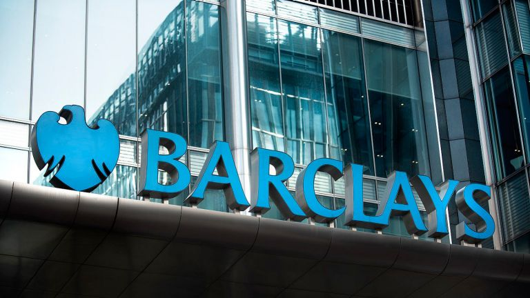 Barclayssuffers 42% drop in profit, takes £2.1bn credit impairment charge