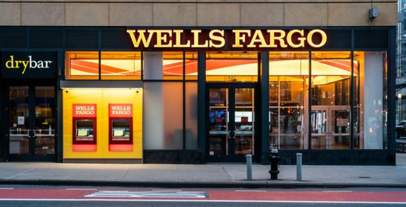 Fed lifts Wells Fargo's asset cap so bank can lend to SMEs