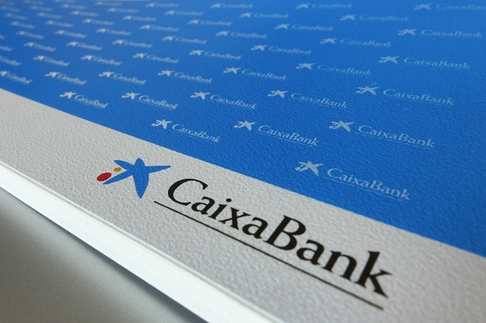 CaixaBank grants €8bn to businesses during Spain's COVID-19 lockdown