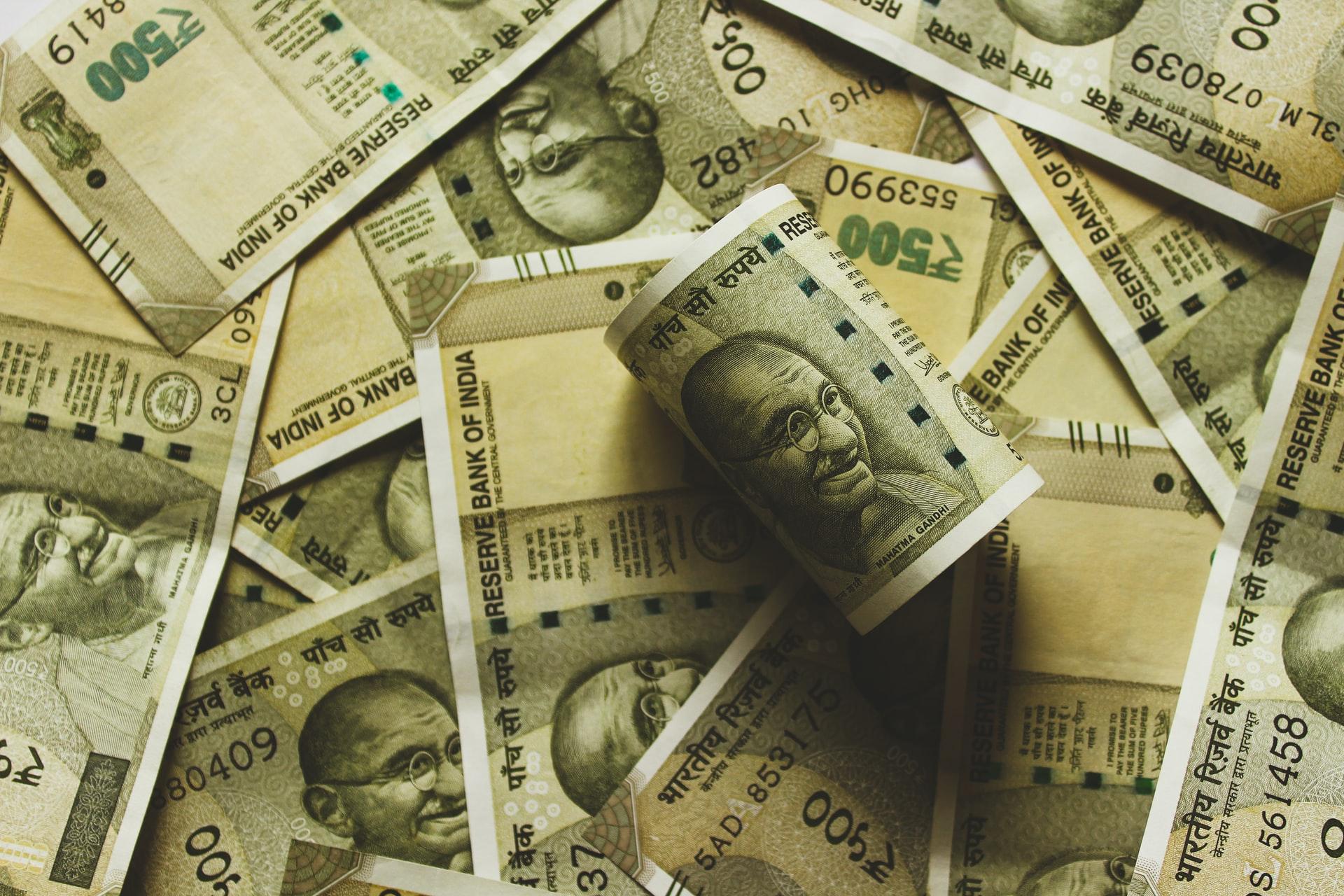 Singapore's GIC raises stake in Bandhan Bank to 4.49%