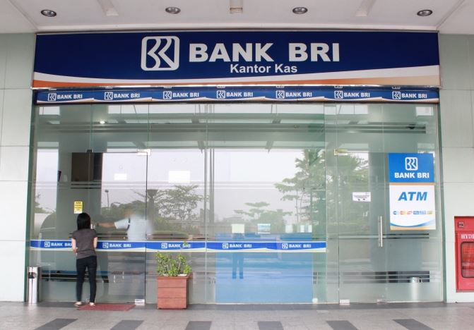 Indonesia: state bank's clients worse hit than during Asian crisis