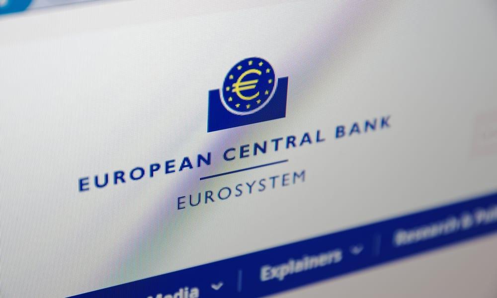 EU: jittery banks risk crippling recovery efforts