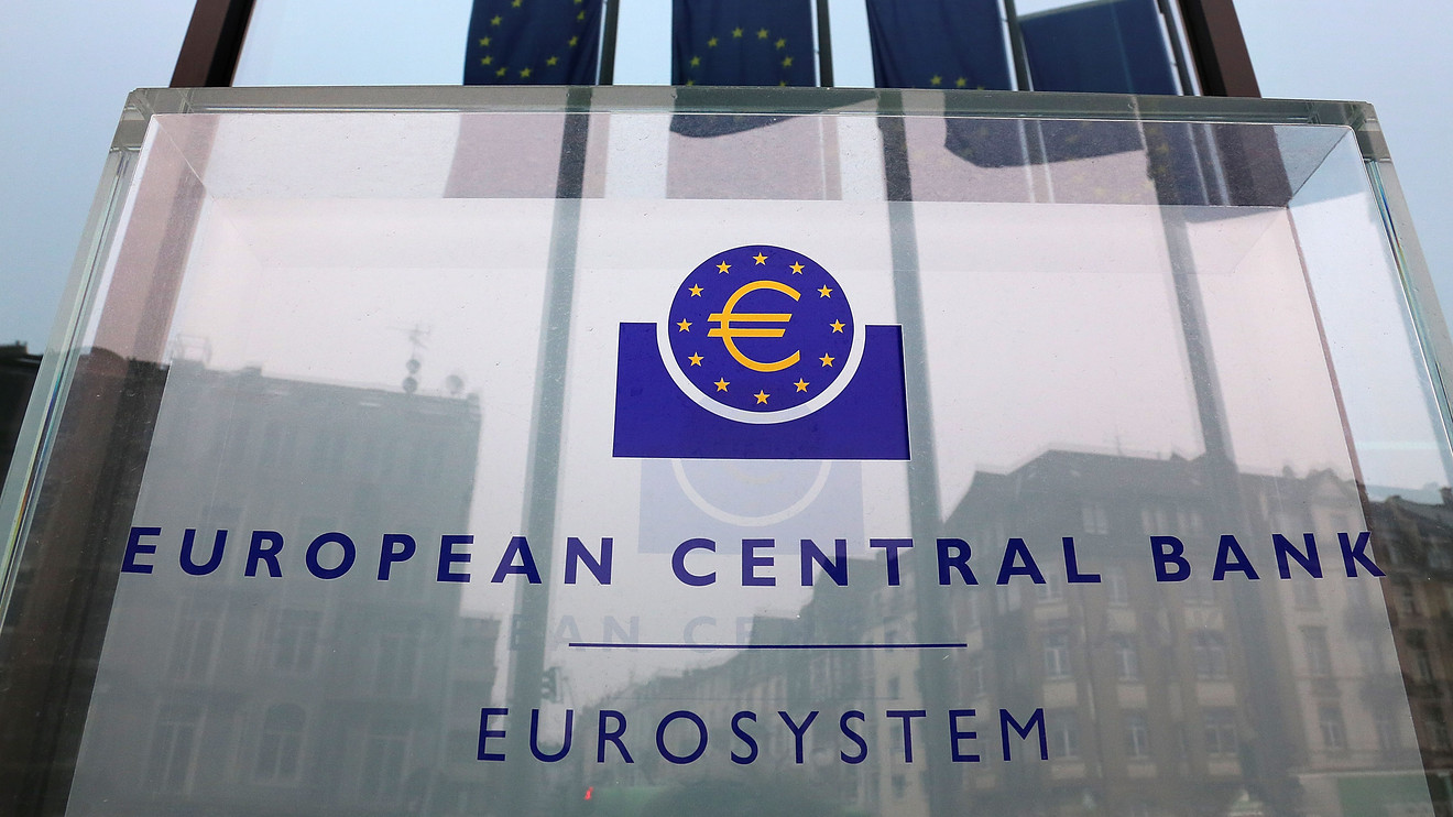 Banks turn down ECB's offer of more money to make loans