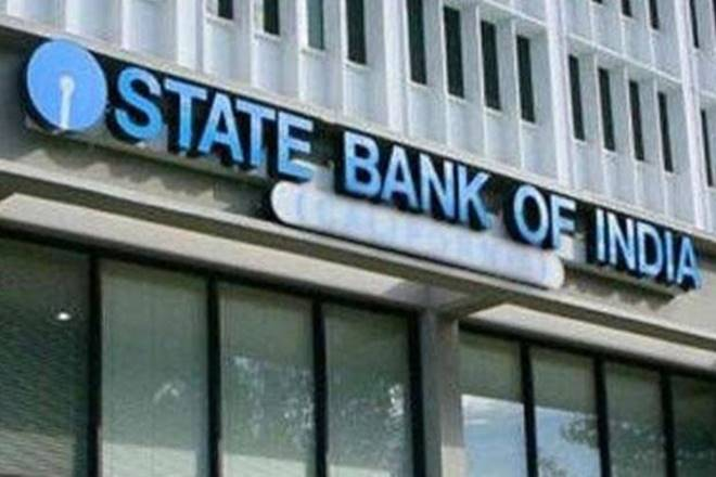 India may provide $20bn to bolster covid-hit state banks