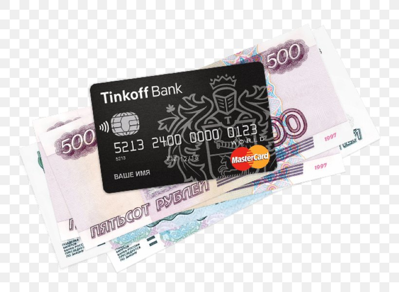 Tinkoff Bank profits big amid covid-19