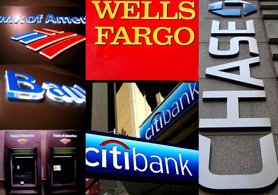 US relaxes banks' leverage rules to boost lending